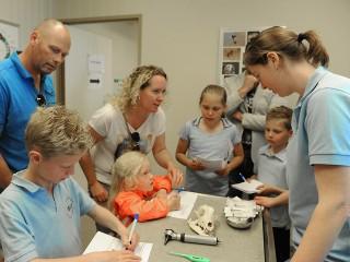 dapzwd-dierenartsenpraktijk-zuidwest-drenthe_open-dag-2015_04