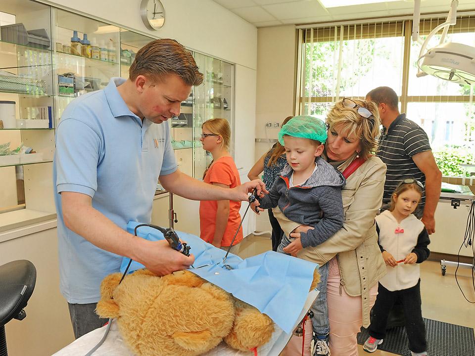 dapzwd-dierenartsenpraktijk-zuidwest-drenthe_open-dag-2015_09