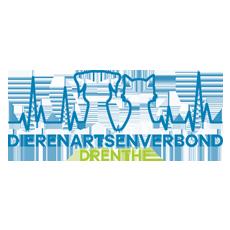 Dierenartsenverbond-Drenthe_DAPZWD_Dierenartsenpraktijk-Zuidwest-Drenthe-Meppel-Nijenveen