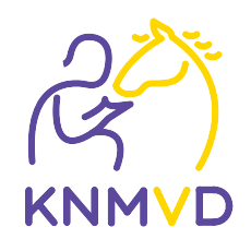 KNMVD_DAPZWD_Dierenartsenpraktijk-Zuidwest-Drenthe-Meppel-Nijenveen