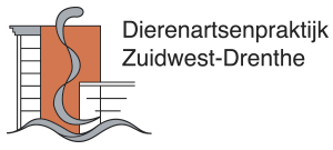 Dierenartsenpraktijk Zuidwest-Drenthe - DAPZWD