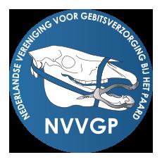 NVVGP-gebitsverzorging-paard-FC_DAPZWD_Dierenartsenpraktijk-Zuidwest-Drenthe-Meppel-Nijenveen