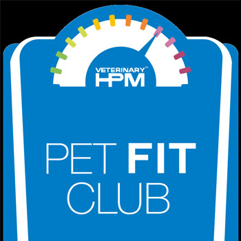 petfitclub-afvalprogamma-huisdieren